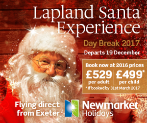 EXT-Lapland-Banner-300x250-Jan2017