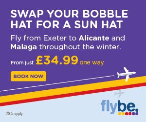 flybe-ext-winter-banner-300x250
