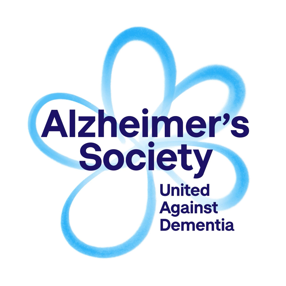 Airport aims to help Alzheimer's charity - Exeter Airport