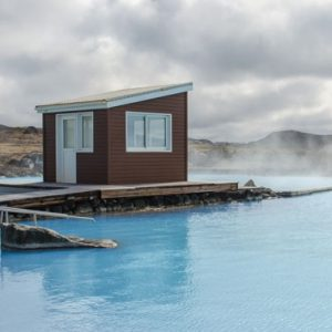 iceland-myvatn-baths